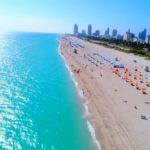 acheter un appart neuf à Miami