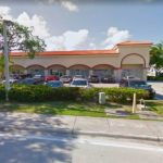 acheter un appart a retaper à Miami