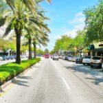 acheter un condo neuf à Miami