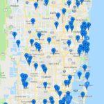 acheter un appartement à Miami aventura