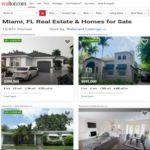 acheter un condo à Miami Floride