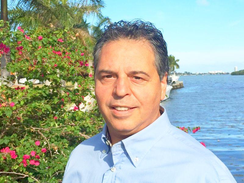 acheter un condo à Miami prix ?
